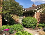 7703 River Road, Indianapolis image