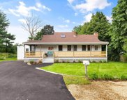 21 Clearview Ave, Gloucester image