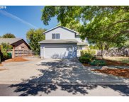 2829 12TH  AVE, Forest Grove image