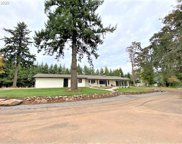 10680 S PHIL  WAY, Oregon City image