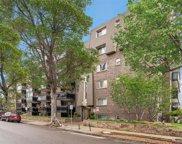 1233 N Ogden Street Unit 106, Denver image