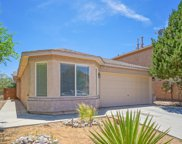 9000 Lower Meadow Trail SW, Albuquerque image