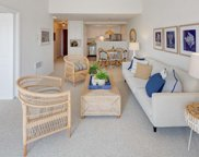 586 Seaver Drive, Mill Valley image