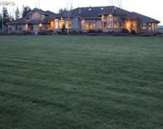 17695 S Fieldstone  CT, Oregon City image