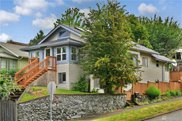 4158 46th Ave SW, Seattle image