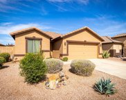 35540 N Belgian Blue Court, San Tan Valley image