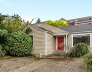 3627 22nd Ave W, Seattle image