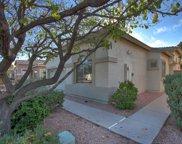 9903 E Farmdale Avenue, Mesa image