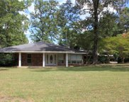 435 11th Street, Springhill image