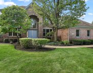 14131 West Rodmell Court, Libertyville image