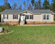 136 Price Noble Road, Randleman image