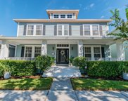 10021 Parley Drive, Tampa image