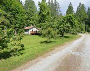 1102 Reed Road, Gibsons image