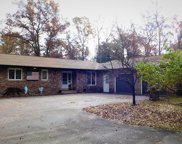 6516 Hanner Trail, Grayling image