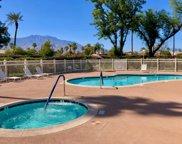69514 Iberia Court, Rancho Mirage image