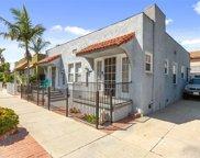 2513   E 11th Street, Long Beach image