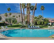 1464 E ANDREAS Road, Palm Springs image