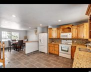 6413 W Sharal Park Dr, West Valley City image