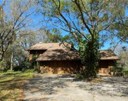 6016 Country Club Road, Wesley Chapel image