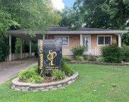 528 Helena  Street, Cape Girardeau image