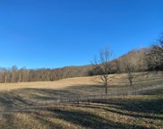 TBD Crocketts Cove Rd, Wytheville image