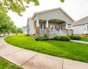 813 Stratford Ave, Sweetwater image
