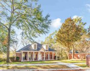 7671 Bedford Court, Mobile, AL image