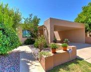 8785 E Via De Sereno Street, Scottsdale image