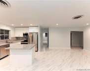 1500 N 64th Ave, Hollywood image
