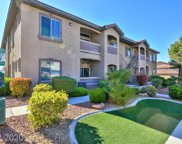 2305 Horizon Ridge Unit #621, Henderson image