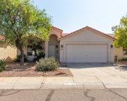 8319 W Alvarado Street, Phoenix image