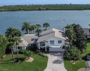 1205 Commodore Drive, New Smyrna Beach image