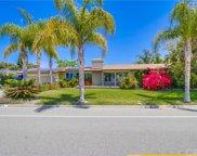 9711     Royal Palm Boulevard, Garden Grove image