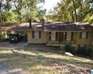 3144 Paradise Acres, Hoover image
