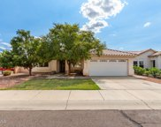 16275 W Mesquite Drive, Goodyear image