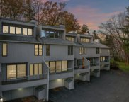 76 Mill Pond Unit 76, North Andover image