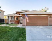 4521 Glimary Court, Caldwell image
