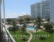 1900 S Ocean Dr Unit 506, Fort Lauderdale image