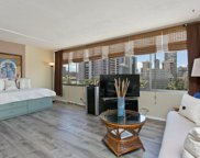 435 Seaside Avenue Unit 906, Honolulu image