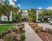 2591 Countryside Boulevard Unit 5101, Clearwater image