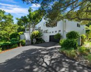 36 Kite Hill Rd, Santa Cruz image