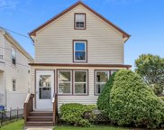 447 DOWNER ST, Westfield Town image