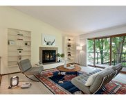 3339 Saint Louis Avenue, Minneapolis image
