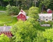 327 Fletcher Schoolhouse Road, Woodstock image