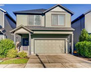 2729 25TH  PL, Forest Grove image