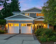 2033 78th Ave NE, Medina image