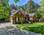 4318  Mountain Cove Drive, Charlotte image