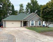 690 Rebecca Jane  Drive Unit #28, Mooresville image