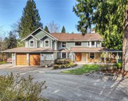 26005 SE 230th St, Maple Valley image