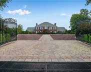 109 Mamaroneck  Road, Scarsdale image